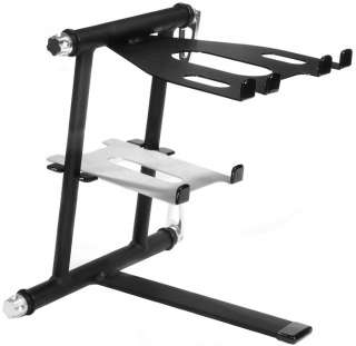 Crane Laptop Stand Pro in Black Brand new in the box Comes with full
