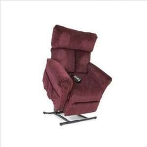 Pride Mobility LC 450 LC 450 Elegance Collection Medium Lift Chair