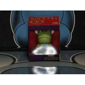 New Disney Vinylmation Big Eyes Mike Wazowski: Toys & Games