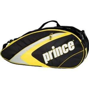 Prince Rebel 6 Pack Tennis Bag