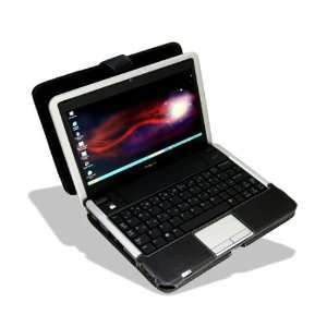 Cover for Dell Inspiron Mini 9 Notebook (4 Cell Battery) Electronics