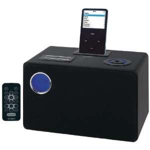 New JENSEN JIMS 225 UNIVERSAL IPOD DOCKING SYSTEM WITH