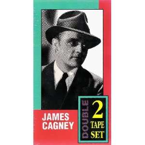 James Cagney Double Set the Great Guy Blood on the Sun
