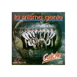 Maelo Ruiz, Los Ineditos, La Misma Gente, Formula Ocho, Willie