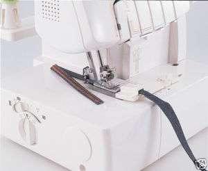 Brother SA223 Belt Loop Sewing Foot for 2340CV 12502609803