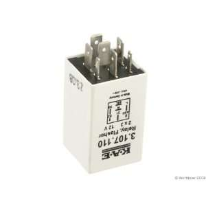 Kaehler Flasher Relay Automotive