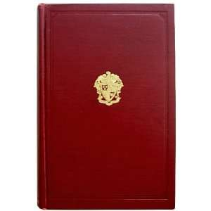 of Sigma Alpha Epsilon in he World War William C. Levere Books