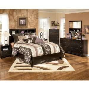 Bedroom  Furniture on Popscreen   Video Search  Bookmarking And Discovery Engine