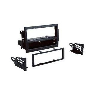 Metra 99 6510 Chry/Dodge/Jeep with NAV 04 UP Dash Kit