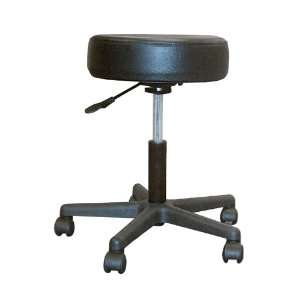 Drive Medical 13079 Revolving Stool with Adjustable Height