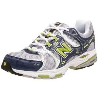 New Balance Mens MR850 Running Shoe   designer shoes, handbags