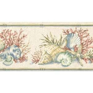 10 inch wide wallpaper borders 28 images 9 inch