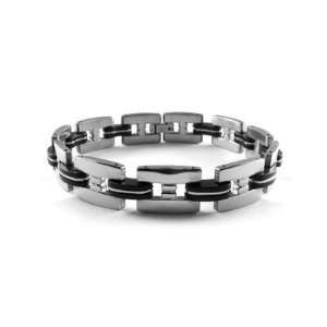 Stainless Steel Bracelet Jewelry
