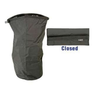Snugpak Dri Sak Waterproof Bag XX  Large Pro Force