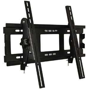 LCD LED Plasma Flat Tilt Arm TV Wall Mount For Sharp 34 37 40 42