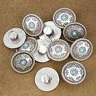 Pins, Buttons Badges