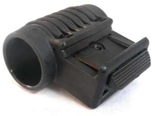 20mm RIS/RAS Side Rail QD Mount for Surefire Flashlight