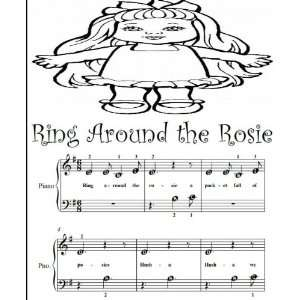 [Image: 128260488_amazoncom-ring-around-the-rosi...piano-.jpg]