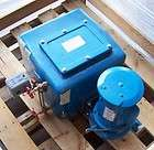 Weinman Condensate Return and Boiler Feed Pump 1/2 H.P.