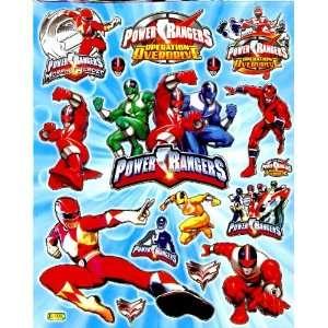 ~ Blue Ranger Red Ranger Yellow Ranger Green Ranger Morphin Heroes