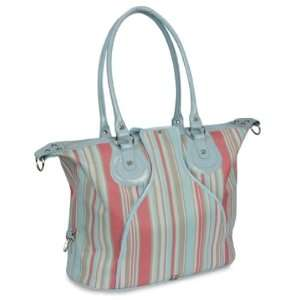 HuggleHounds Groovy Tote Dog/Cat Carrier