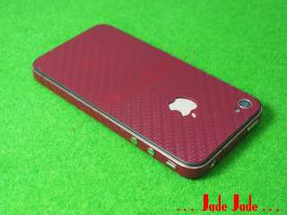 Full Body Wrap Skin for Apple iPhone
