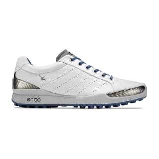 Ecco 2012 Mens Biom Hybrid Golf Shoes