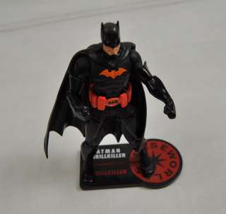 Thrillkiller Batman DC Direct Loose Action Figure 7