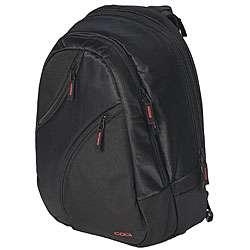 CODi Sling pak Laptop Backpack/ Business Bag