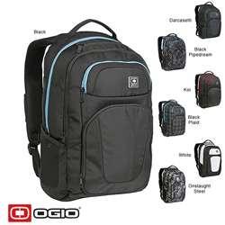 Ogio Convoy Laptop Backpack