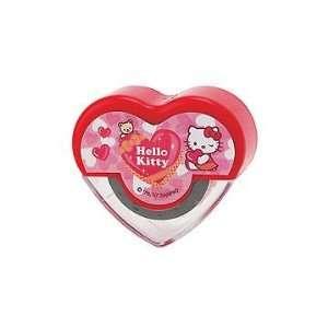 Hello Kitty Roller Stamp Heart