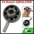 Replacemnt Electric Tool Part Rod Ball Bearing for Bosch GBH2 22RE