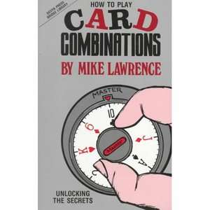 How to Play Card Combinations Unlocking the Secrets