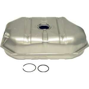 New Chevy Blazer, GMC Jimmy Fuel Tank 97 02 Automotive