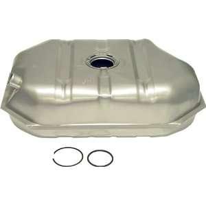 New Chevy Blazer, GMC Jimmy Fuel Tank 97 02 Automotive