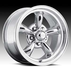 111 211 wheels rims, 15x7, fits CHEVY CAPRICE IMPALA ASTRO VAN OLDS
