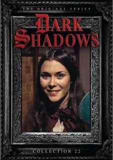 Dark Shadows   Collection 22 (DVD)