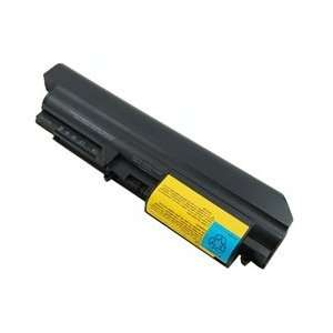 Rechargeable Li Ion Laptop Battery for IBM/LENOVO 41U3198