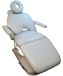 MOTOR ELECTRIC MASSAGE TABLE BED TATTOO SPA EQUIPMENT