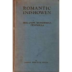 to the barony of Inishowen, County Donegal Harry Percival Swan Books