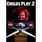Childs Play 2 (1990) Childs Play 2 (1990)