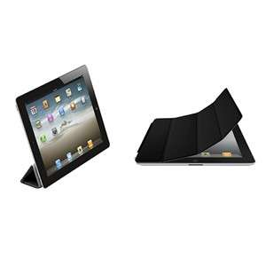 NEW Ipad Magnetic Smart Cover – Works with Ipad 2 & 3