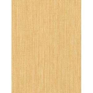 : TEXTURED LIFESTYLES Wallpaper  TL49412 Wallpaper: Home Improvement