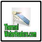 thermal water heaters com online web domain for sale solar