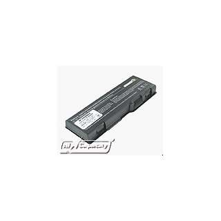 DELL INSPIRON 9200 Battery (Equivalent) Electronics