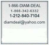 14 Ct. Heart Shape Diamond Bridal Ring Set E SI2 EGL