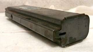 MODEL 50 CAL 45 MAGAZINE HARRINGTON & RICHARDSON ARMS CO