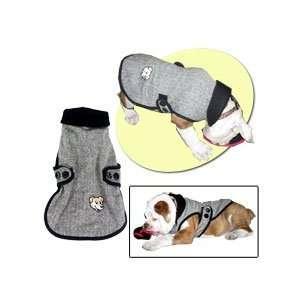 12X18 PET CLOTH   Doggie, Cat Shirt