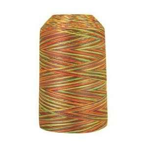 King Tut Egyptian Cotton Thread   921 Cleopatra: Kitchen & Dining