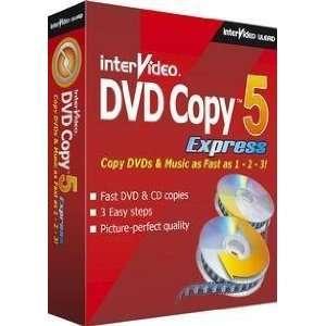 free download program ulead photo express ourcrazyfive.com